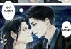 Đọc thầm Doujinshi