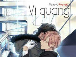 Review Vi quang